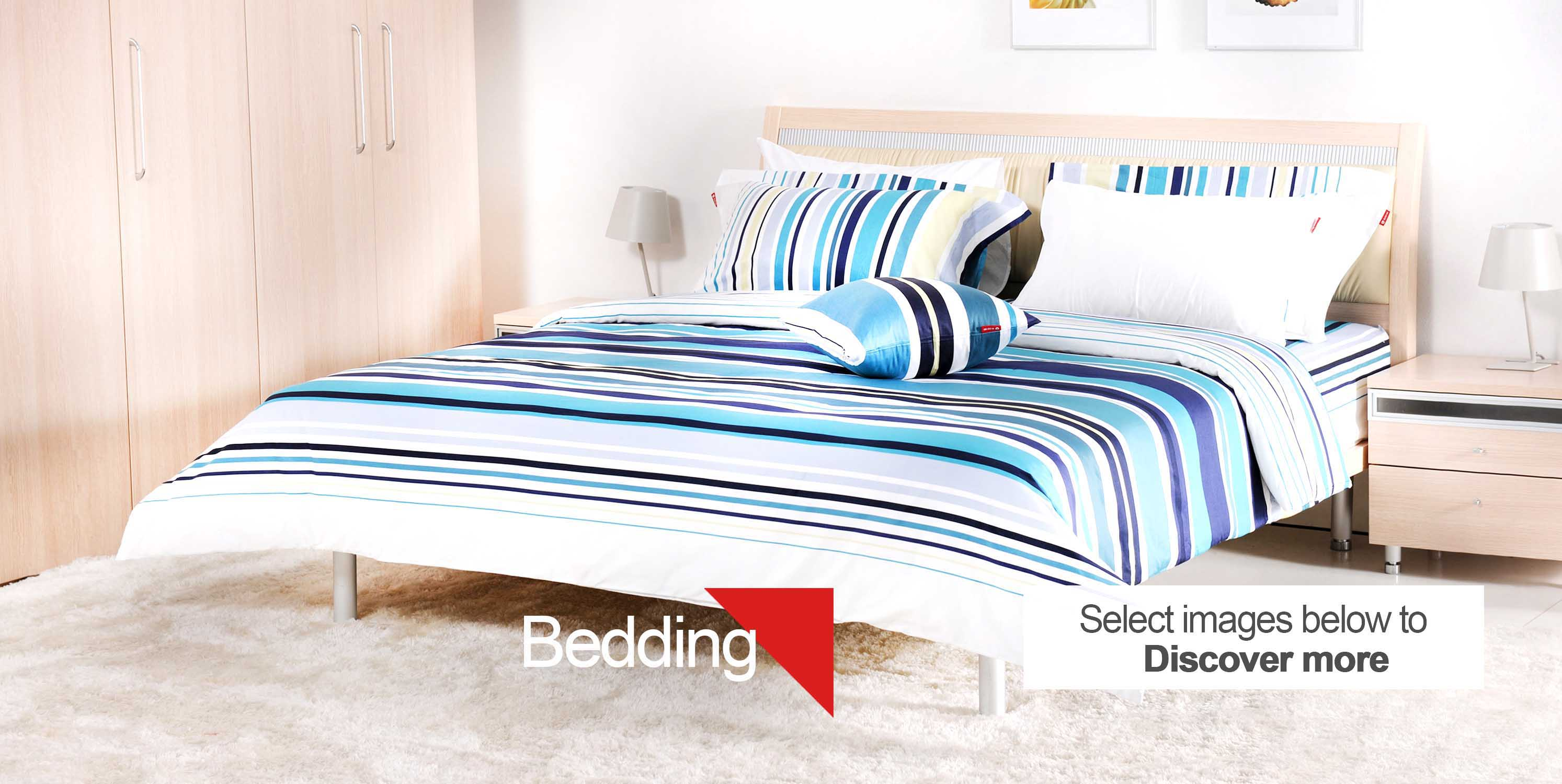 WIDE-LANDING-BEDDING-1