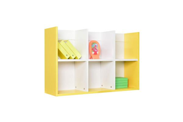 Kids Bookshelf/Bookcase