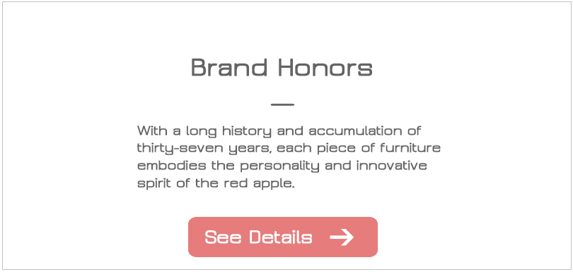 Brand-Honors-1-2