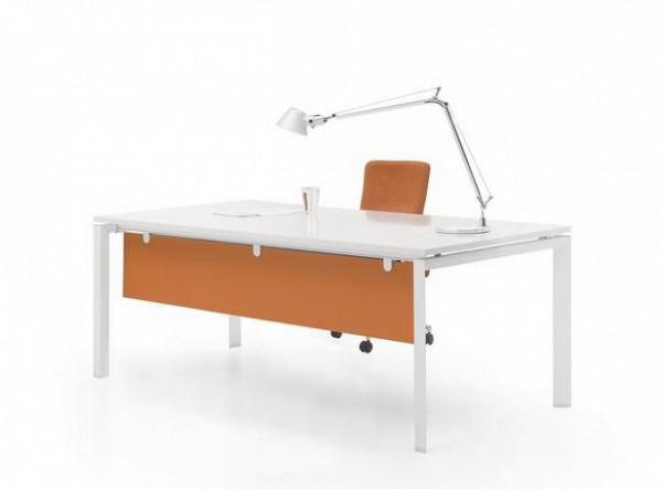 Commercial Office Desk