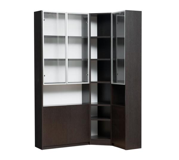 Bookcase/Bookshelf