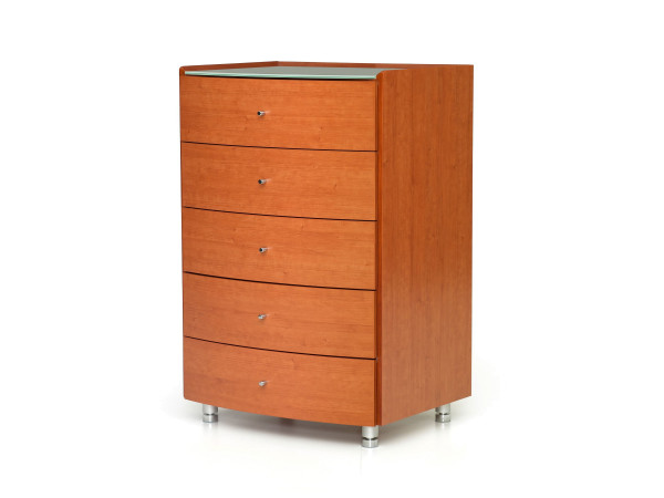 Chest Drawer/Cabinet