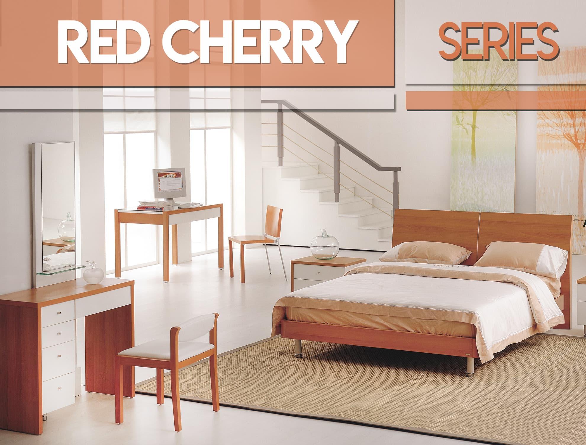 study_cherry_3