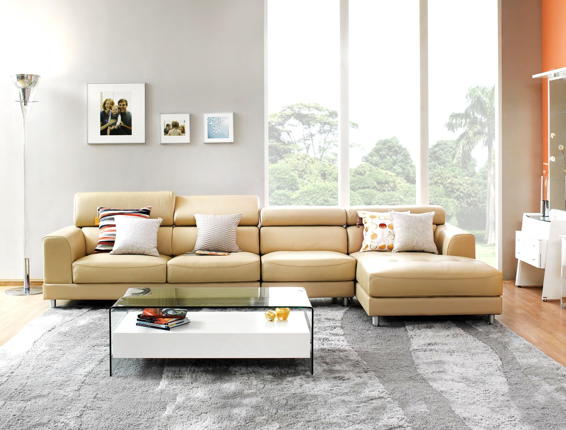 sofa_112