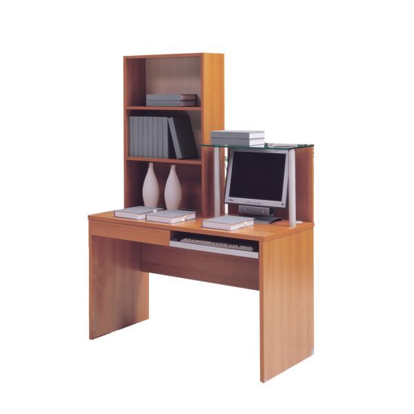Home/Ofiice Desk