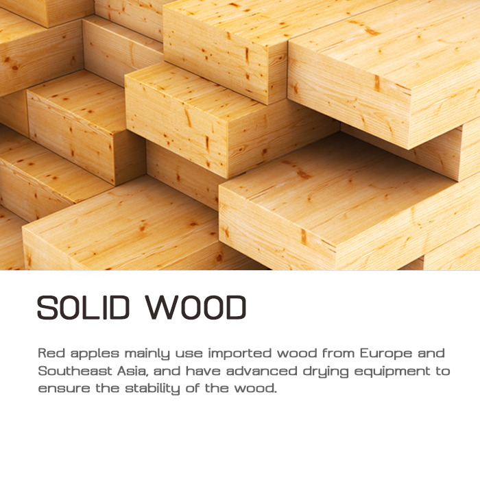 Solid-wood-2