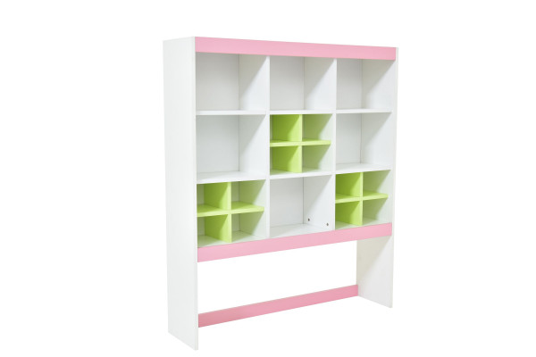 Kids Bookshelf/Bookcase