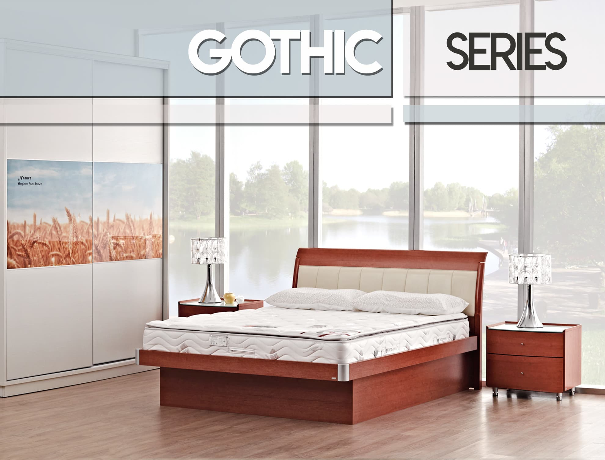 gothic_3