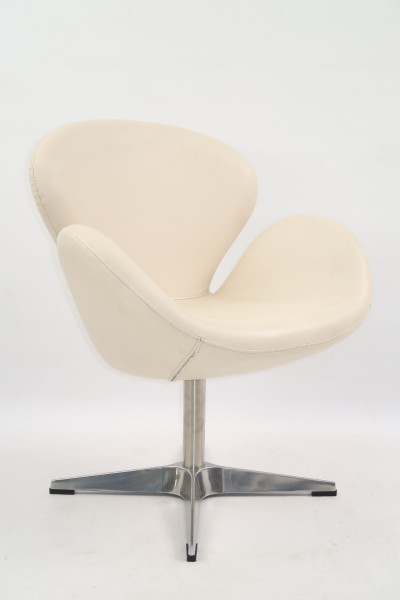 Leisure Chairs