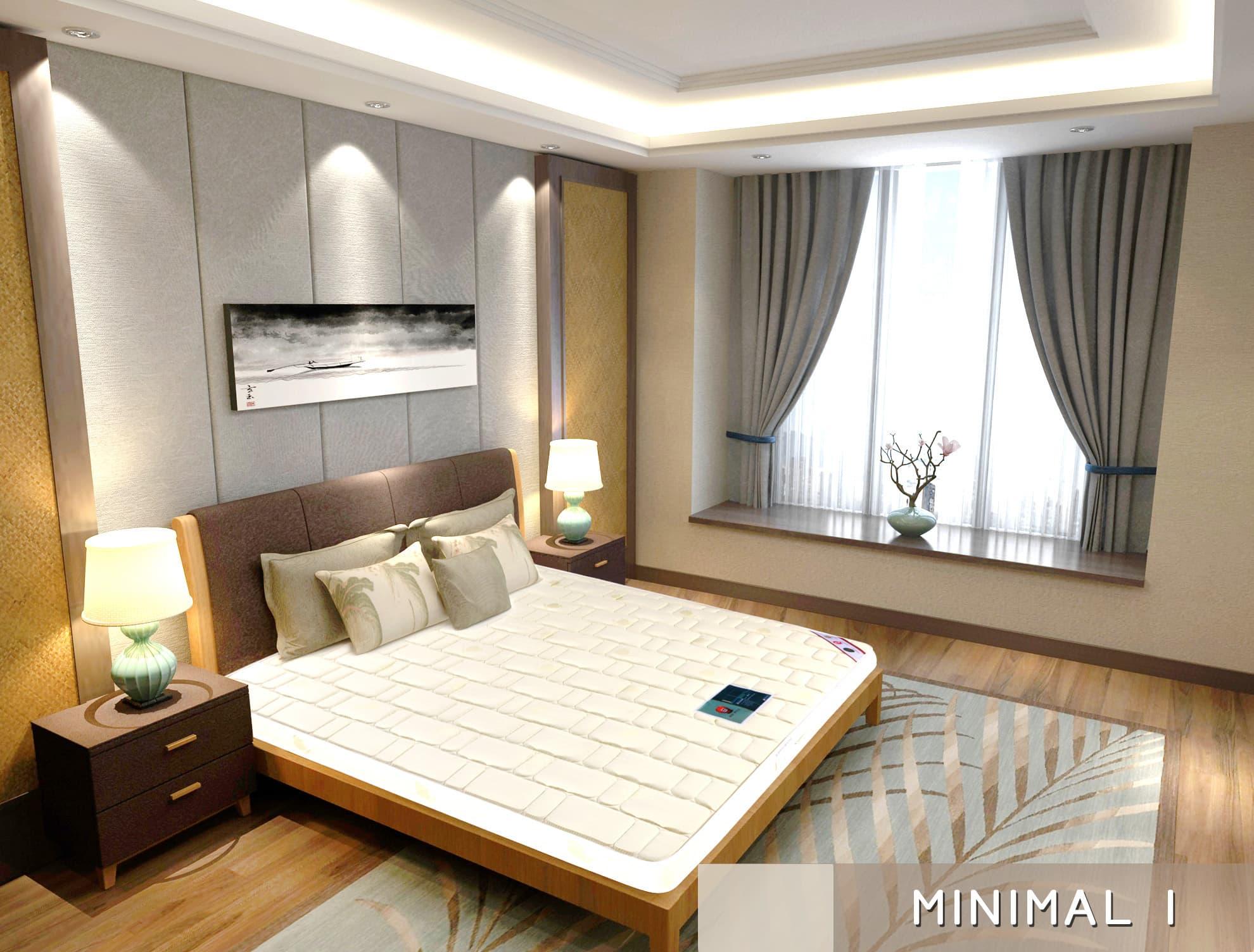mini_4