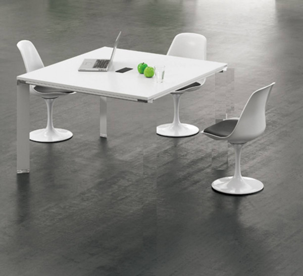 Boardroom Table Extension