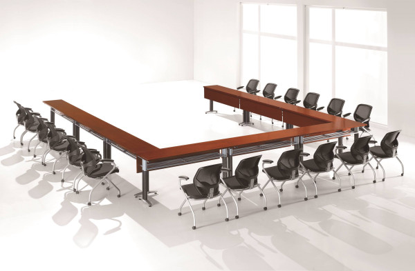 Commercial Training Table