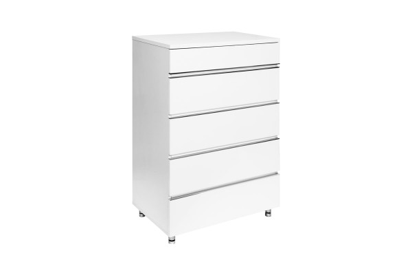 Chest Drawer/Cabinet