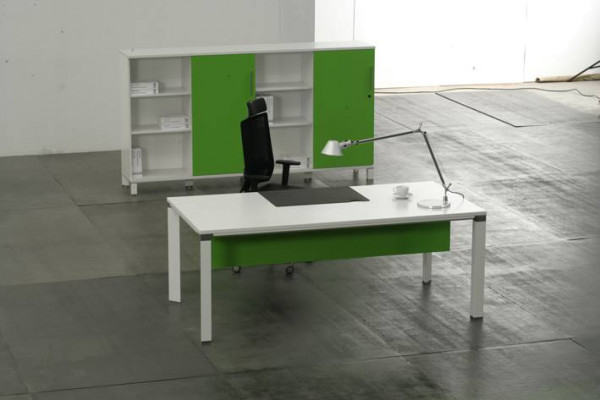 Commercial Office Desk