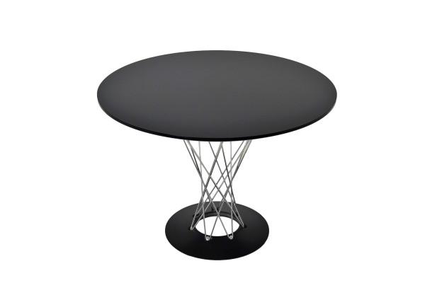 Cafe/Bar Table