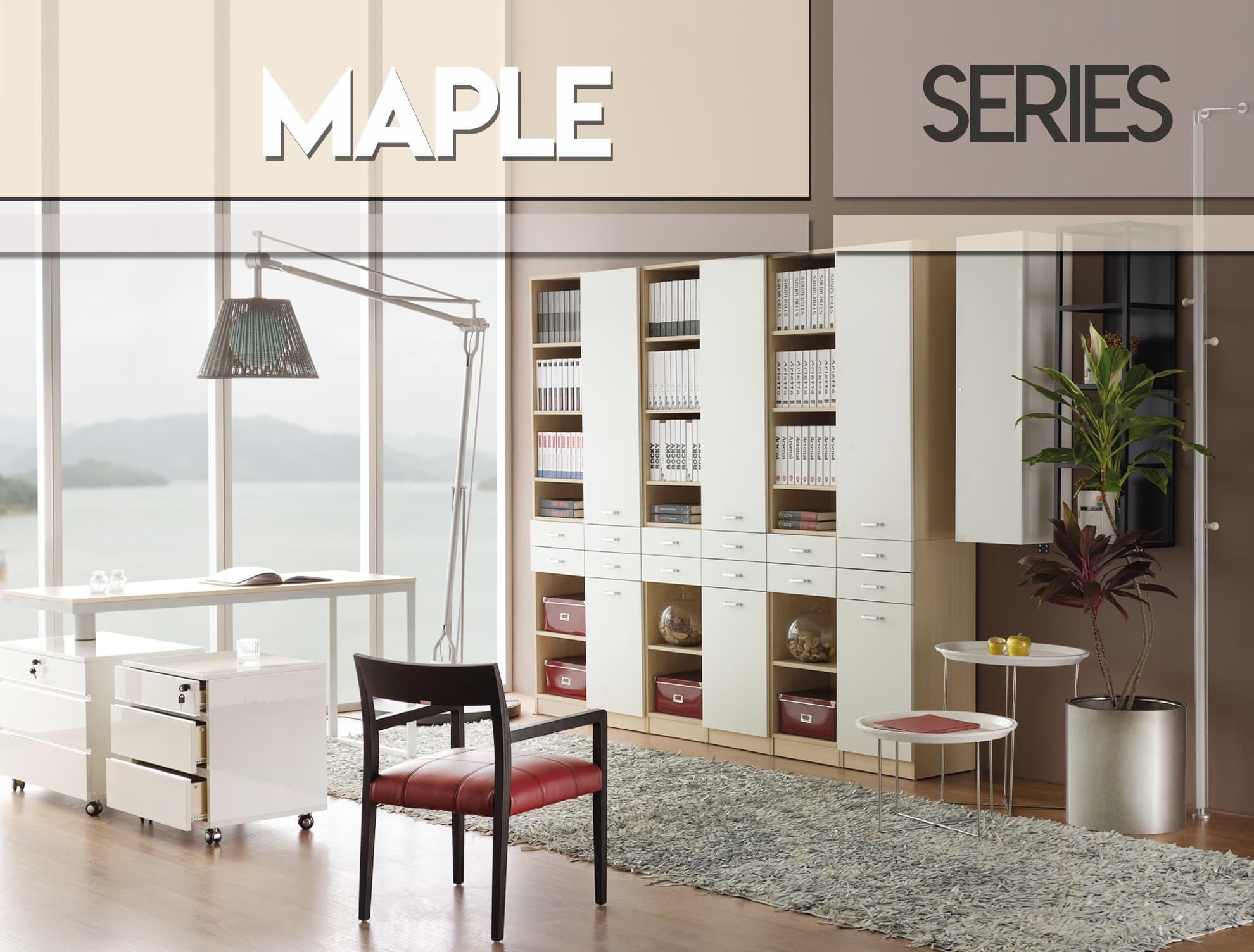 study_maple_3