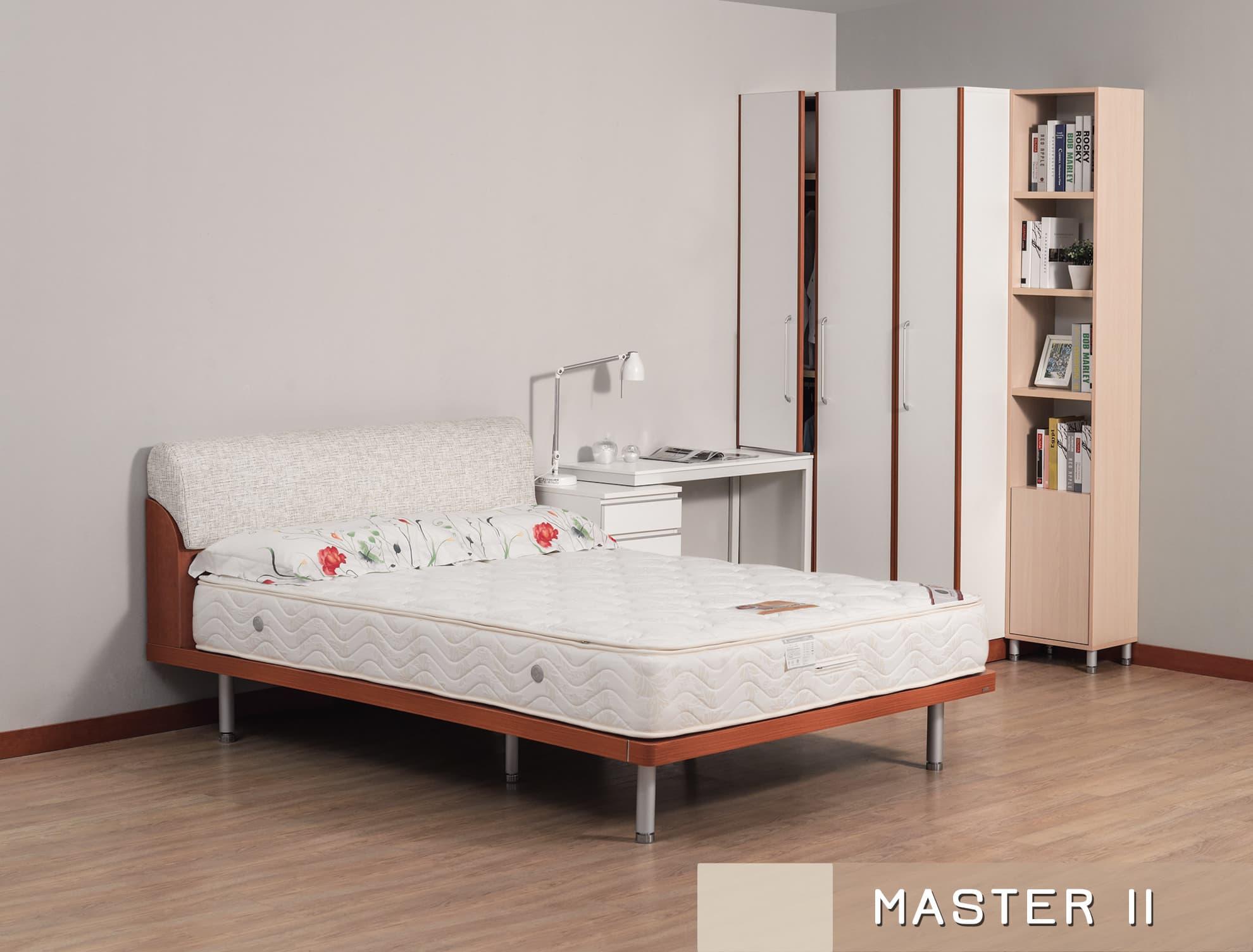 master_ii
