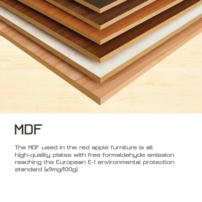 MDF-1