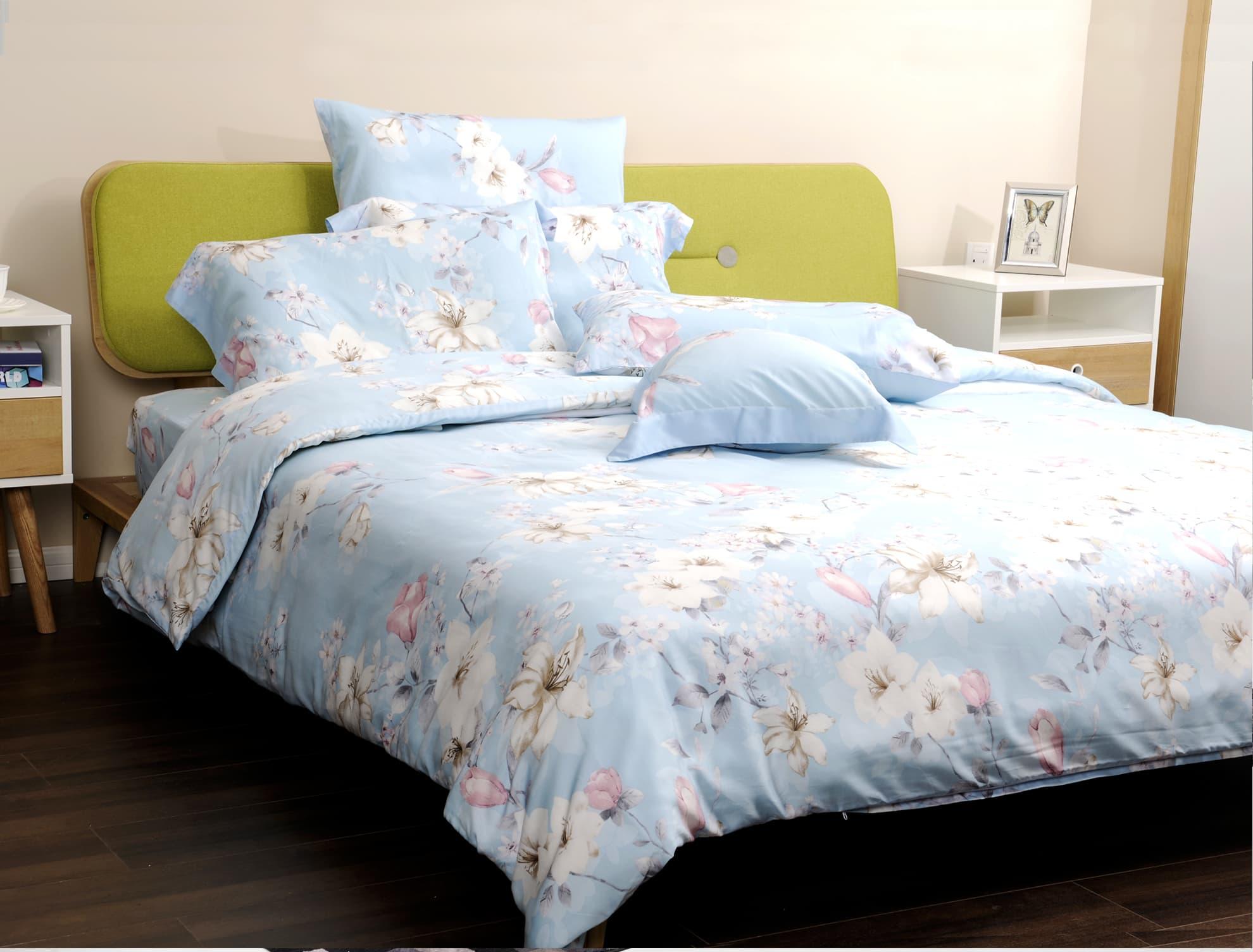 bedding_4