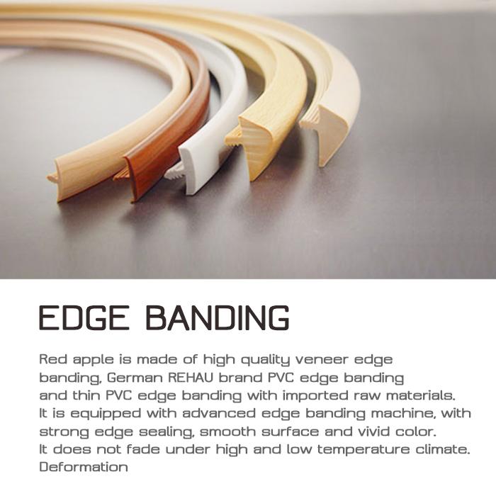 Edge-banding-1